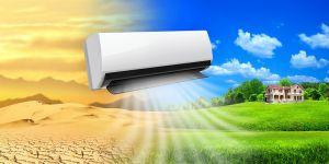 Klimatizace a zdraví: boříme mýty